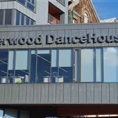 Jerwood DanceHouse